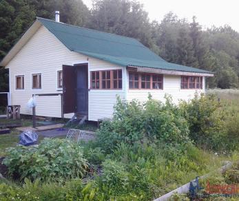 Продажа дома Харевщина