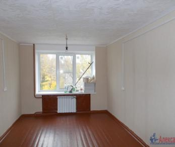 Продажа квартиры Тихвин г., 1-й мкр.