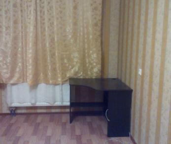 Аренда квартиры Кудрово, Венская ул., д.4к1