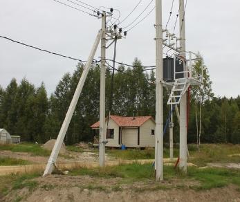 Продажа участка КП Кокосы, уч. 187