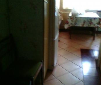 Продажа квартиры Всеволожск, Вокка ул., д.14