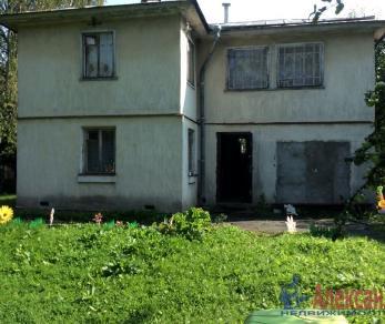 Продажа дома Островки