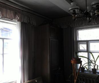 Продажа дома Павловск, Кр. Курсанта ул., д.10