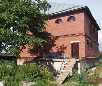 Аренда дома Васильково