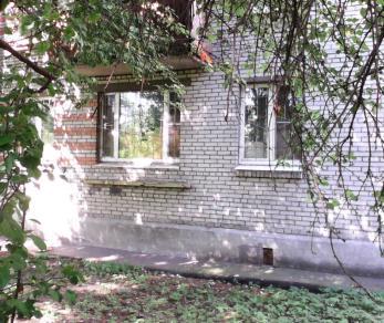 Продажа квартиры Петергоф, Разводная ул., д.33
