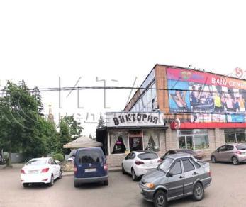 Продажа участка Юкки Еловая Аллея