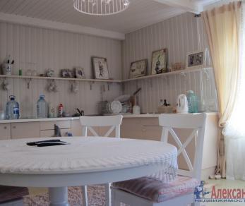 Продажа дома Уткино