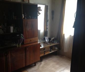 Продажа дома Смолино
