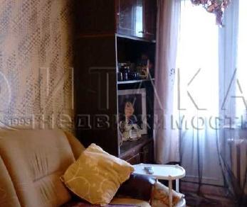 Продажа квартиры Никольский, Речного Флота пр., д.26
