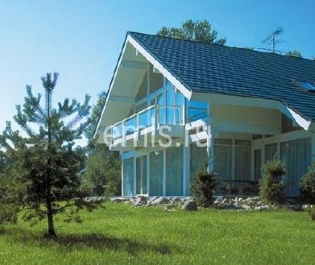 Продажа дома Мендсары