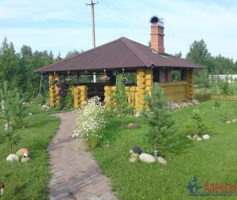 Продажа дома Немятово 2-е дер.