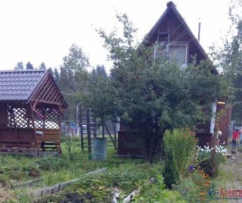 Продажа дома Батово