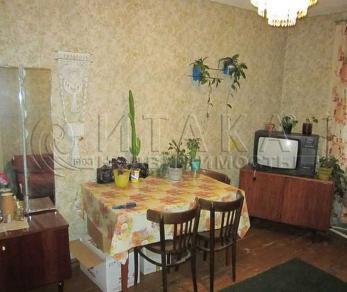 Продажа квартиры Хвалово, д. 2