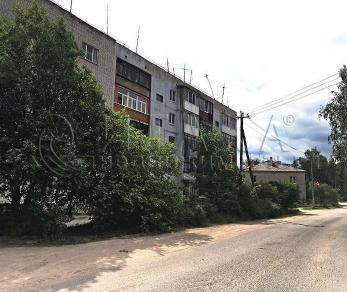 Продажа квартиры Гаврилово, Школьная ул., д.1