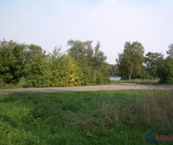Продажа участка Сестрорецк, Мосина ул.