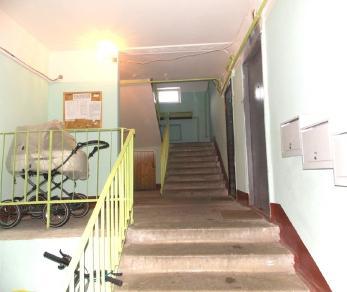 Продажа квартиры Суходолье, Центральная ул., д.9