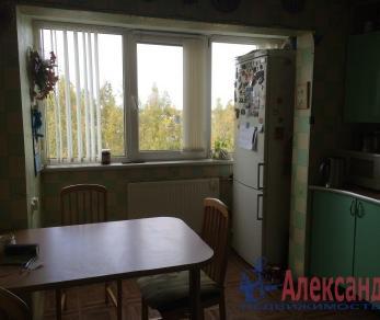 Продажа квартиры Всеволожск, Аэропортовская ул., д.6