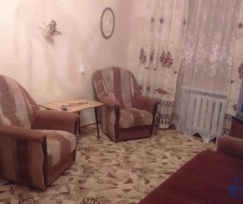 Аренда квартиры Павловск, Слуцкая ул., д.6