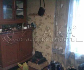 Продажа дома Грядище