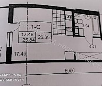 Продажа квартиры Петергоф, Парковая ул., д.16к1