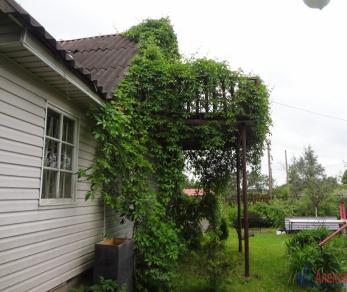 Продажа дома деревня Сокколово