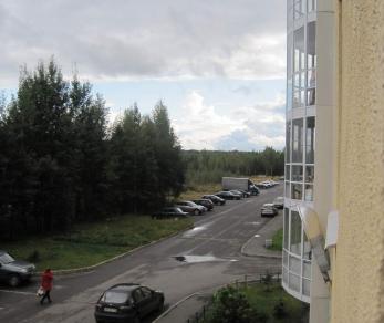 Продажа квартиры Всеволожск, Доктора Сотникова улица, д. 19