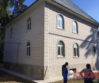 Продажа дома Всеволожск, Павловская ул.