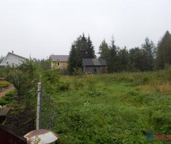 Продажа участка Фауна сад-во
