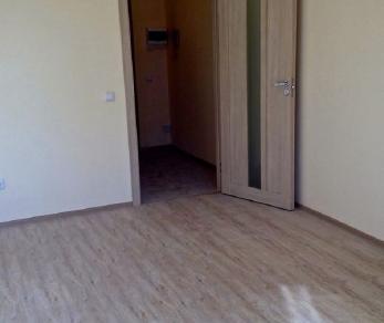 Продажа квартиры Мурино, Менделеева бул.