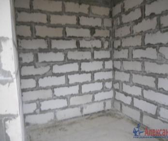 Продажа квартиры Сертолово