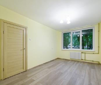 Продажа квартиры Колпино, Трудящихся бул., д.25