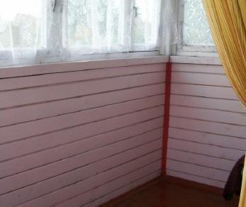 Продажа дома Торковичи