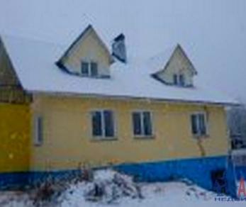 Аренда дома Токсово, Озерная ул.
