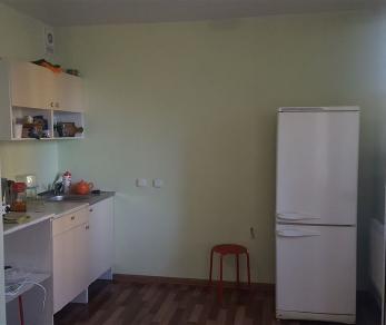 Продажа квартиры Кудрово, Европейский пр., д.14к1