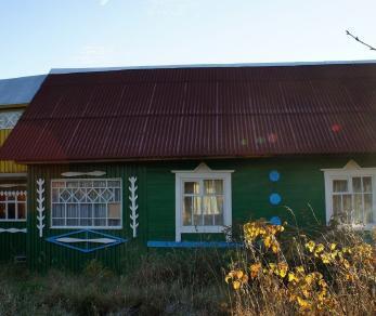Продажа дома Речное