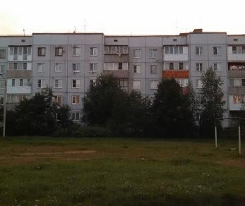 Аренда квартиры Сертолово г., Заречная ул., д. 6