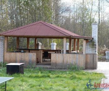 Продажа дома Барышево