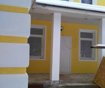 Продажа дома Репино, Курортная ул.
