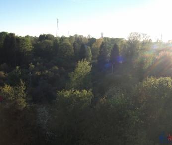 Продажа квартиры Зеленогорск, Комсомольская ул., д.23