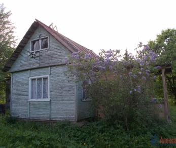 Продажа дома Горка Воскресенская деревня