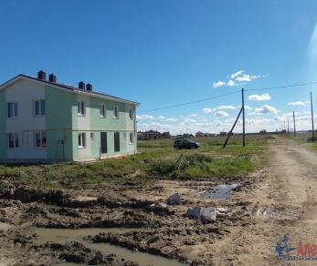 Продажа дома Покровская