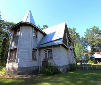 Продажа дома Ермилово