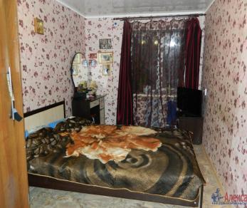 Продажа квартиры Волхов