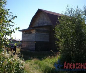 Продажа дома Ириновка