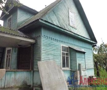 Продажа дома Всеволожск, Плоткина ул.