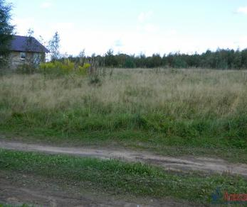 Продажа участка Колчаново