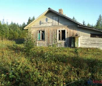 Продажа дома Лукинская, Больничная ул.