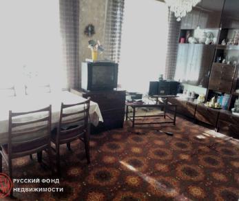 Продажа квартиры Пушкин, Церковная ул., д.46