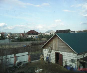 Продажа дома Новополье