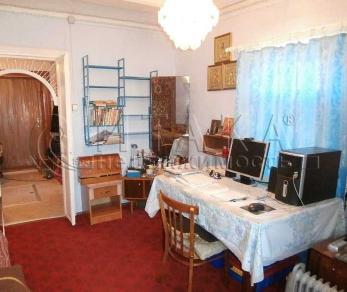 Продажа дома Волосово, Труда ул.